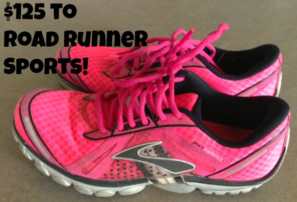 9c909a8924ca3  125 Giveaway to Road Runner Sports! -Just a Colorado Gal